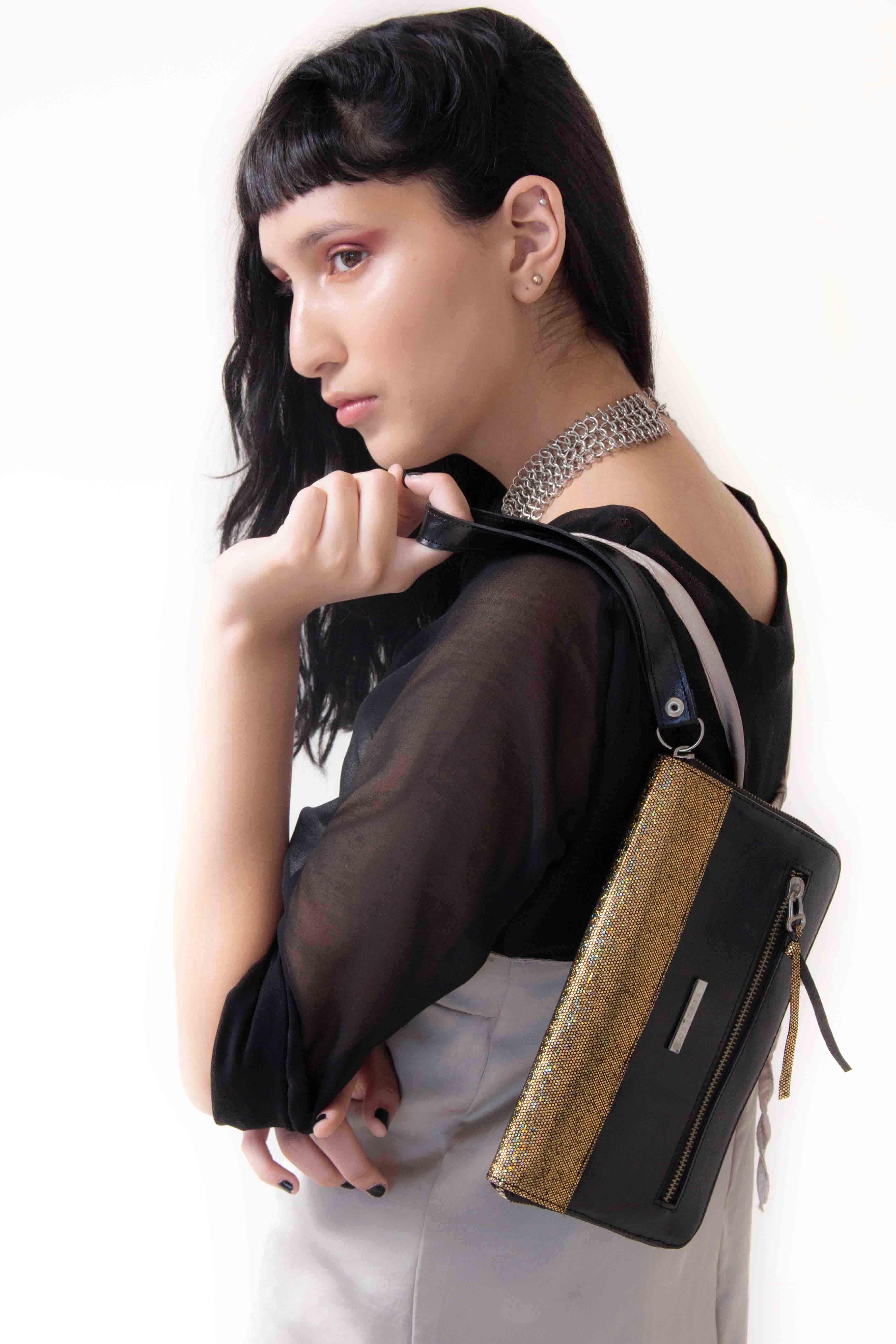 Jotade & Ferrero Bags