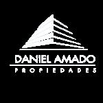 Amado Prop PNG