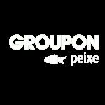 Groupon PNG
