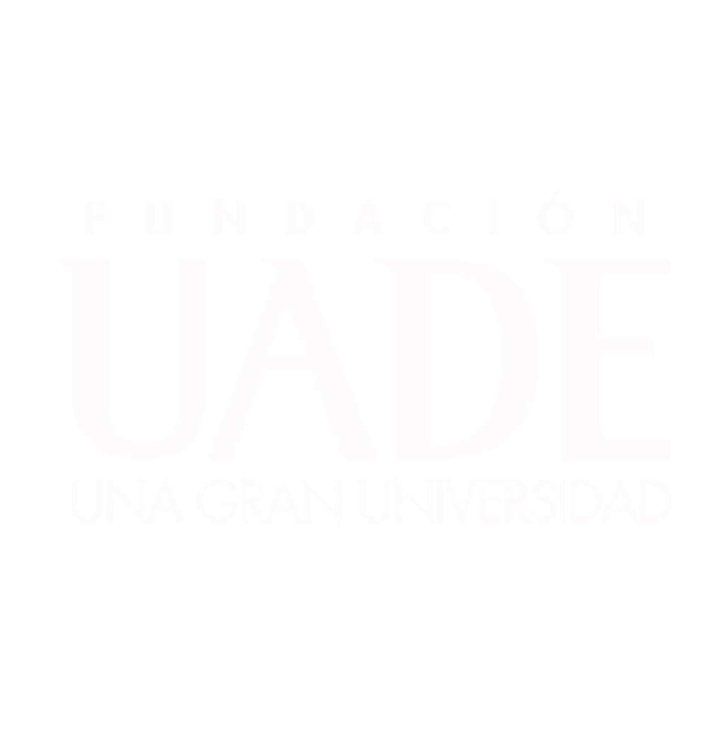 UADE PNG
